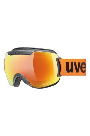UVEX DOWNHILL 2000 CV UVEX | 5032252 | 5501172630 S2