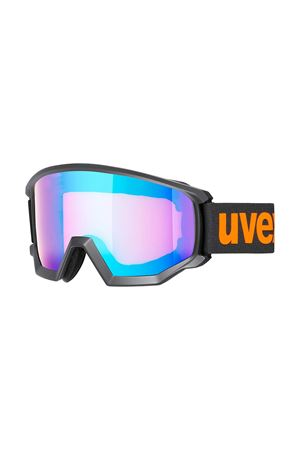 UVEX ATHLETIC CV UVEX | 5032252 | 5505272230