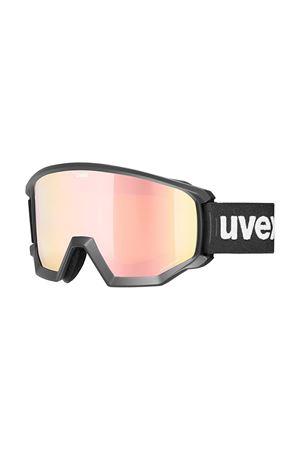 UVEX ATHLETIC CV UVEX | 5032252 | 5505272330