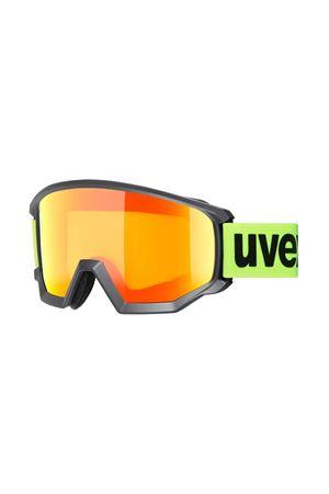 UVEX ATHLETIC CV UVEX | 5032252 | 5505273030