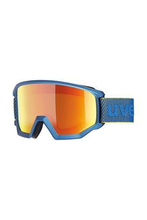 UVEX ATHLETIC CV UVEX | 5032252 | 5505277130