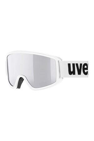 UVEX TOPIC FM UVEX | 5032252 | 5505601030 S2