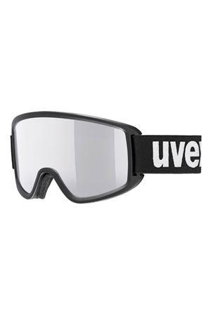 UVEX TOPIC FM UVEX | 5032252 | 5505602030 S2