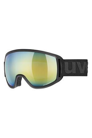 UVEX | 5032252 | 5505702030 S2