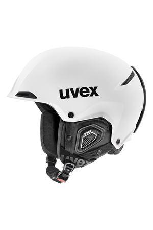 UVEX JAKK+ IAS UVEX | 5032250 | 56624720