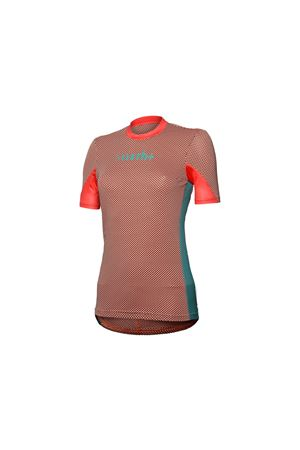 ZERO RH+ MTB W T-Shirt ZERO RH+ | 40000006 | ECD0793475