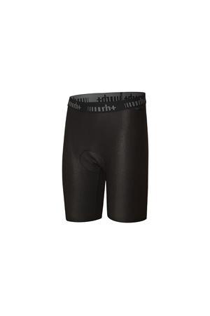 ZERO RH+ Man Inner Pant ZERO RH+ | 40000007 | ECU0772900