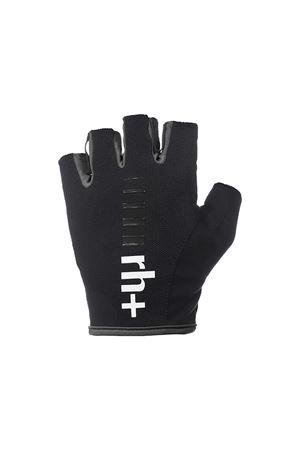 ZERO RH+ New Code Glove ZERO RH+ | 40000001 | ECX9153906