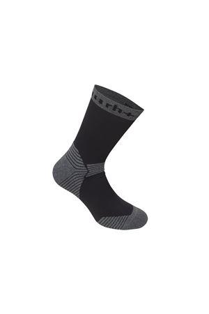 ZERO RH+ MTB Sock 15 ZERO RH+ | 40000002 | ECX919715M