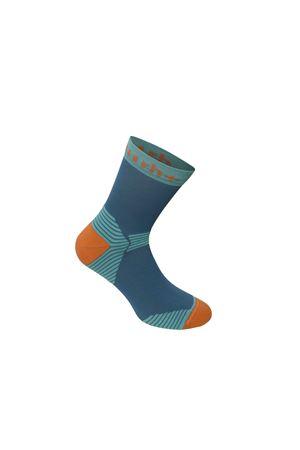 ZERO RH+ MTB Sock 15 ZERO RH+ | 40000002 | ECX9197266