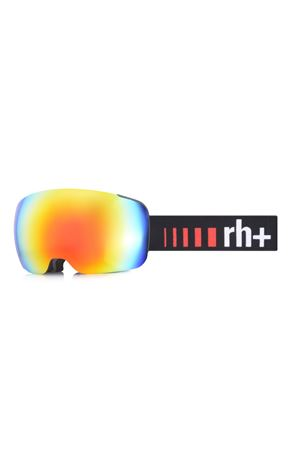 ZERO RH+ | 5032252 | IGX702902