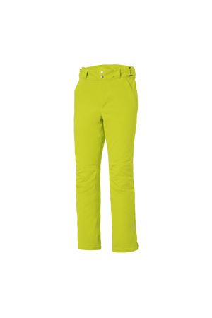 ZERO RH+ FITTED PANTS ZERO RH+ | 9 | INU2824224