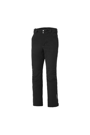 ZERO RH+ FITTED PANTS ZERO RH+ | 9 | INU2824900