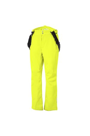 ZERO RH+ POWER PANTS ZERO RH+ | 1481122335 | INU2868117
