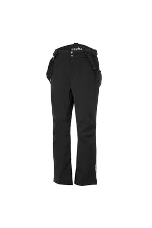 ZERO RH+ POWER PANTS ZERO RH+ | 1481122335 | INU2868900