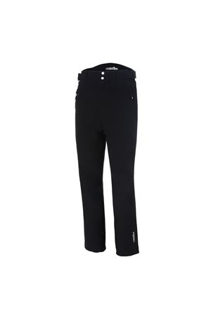 ZERO RH+ LOGIC PANTS ZERO RH+ | 9 | INU2870900