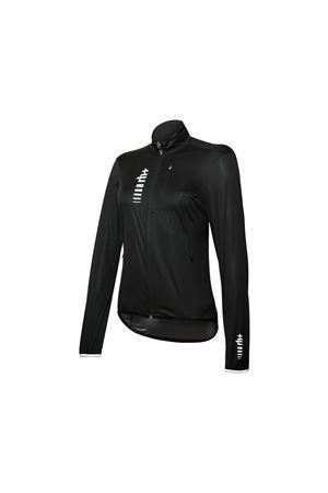 ZERO RH+ E-Bike Emergency Jacket W ZERO RH+ | 40000008 | SSCD400900