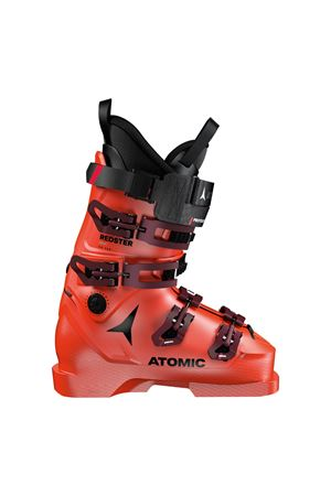 ATOMICREDSTER CS 130 ATOMIC | 5032277 | AE5024480.