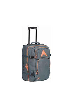 DYNASTAR SPEED CABIN BAG DYNASTAR | 31 | DKKB101.