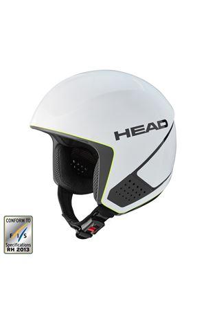 HEAD DOWNFORCE MIPS  HEAD | 5032250 | 320120.
