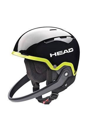 HEAD TEAM SL + MENTONIERA HEAD | 5032250 | 320407.