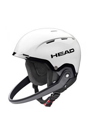HEADTEAM SL + MENTONIERA HEAD | 5032250 | 320417.