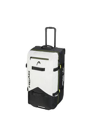 HEADRebels Travelbag HEAD | 31 | 383001.