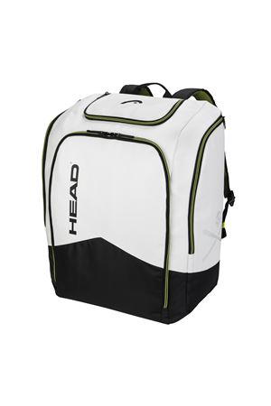 HEADRebels Racing Backpack L HEAD   31   383031.