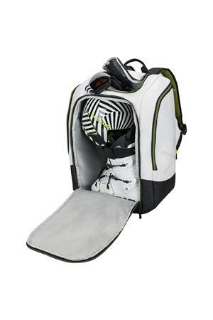 HEADRebels Racing Backpack S HEAD | 31 | 383041.