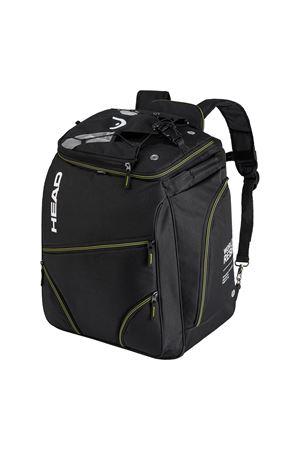 HEADheatable bootbag HEAD   31   383190.
