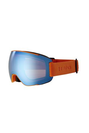 HEADMAGNIFY 5K blue orange + SL HEAD | 5032252 | 390721