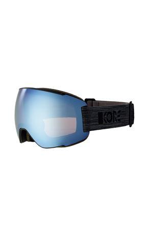 HEADMAGNIFY 5K blue KORE + SL HEAD | 5032252 | 390811