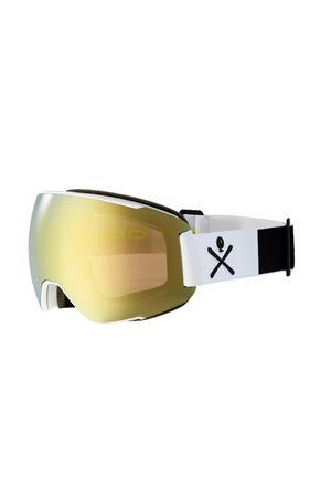 HEADMAGNIFY 5K gold WCR + SL HEAD | 5032252 | 390831