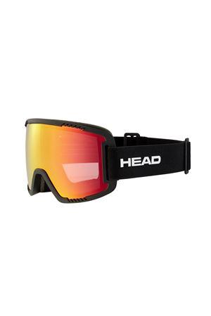HEADCONTEX red black HEAD | 5032252 | 392811