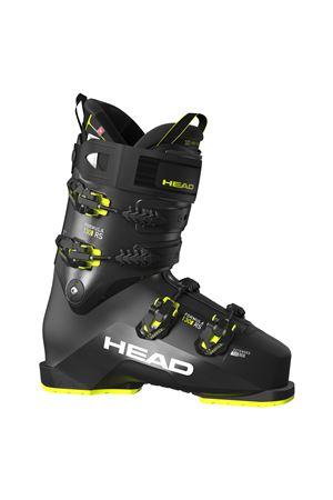 HEADFORMULA RS 130 HEAD | 5032277 | 601105.