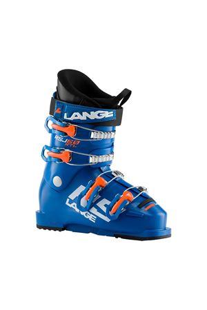 LANGERS J 60 RTL LANGE | 5032277 | LBJ5400C.