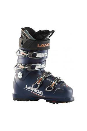 LANGERX 90 W LANGE | 5032277 | LBK2230C.