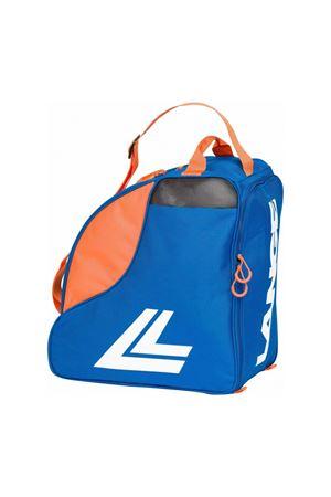 LANGE MEDIUM BOOT BAG LANGE | 31 | LKIB107.