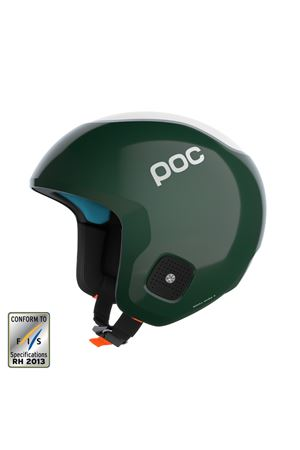 POCSkull Dura X SPIN POC | 5032250 | 101761442