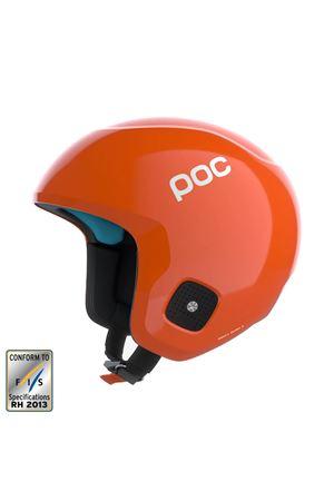 POCSkull Dura X SPIN POC | 5032250 | 101769050