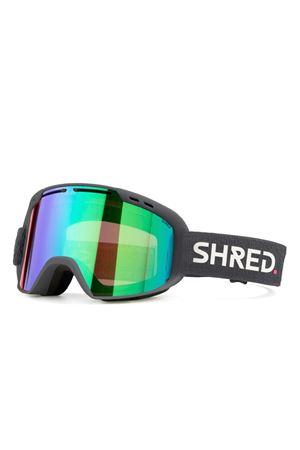 SHREDAMAZIFY SHRED | 5032252 | AMAZIFYGOAMAL25A