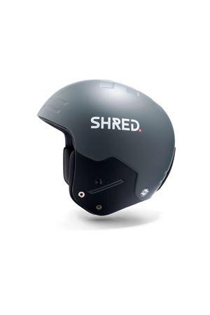SHREDBASHER ULTIMATE SHRED | 5032250 | HEBSUJ14L