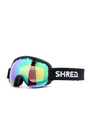 SHEREDSMARTEFY SHRED | 5032252 | SMARTEFYGOSMAJ11A