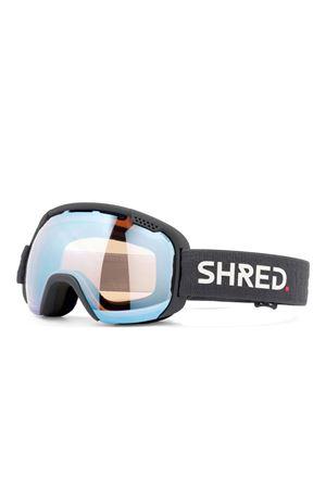 SHEREDSMARTEFY SHRED | 5032252 | SMARTEFYGOSMAL24A