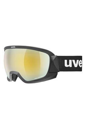 UVEXContest CV UVEX | 5032252 | 5501362030 S2