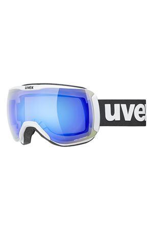 UVEXDownhill 2100 CV UVEX | 5032252 | 5503921030 S2