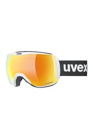UVEXDownhill 2100 CV  UVEX | 5032252 | 5503921330 S2