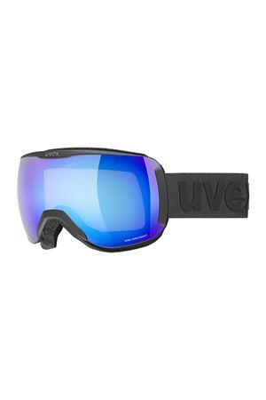 UVEXDownhill 2100 CV  UVEX | 5032252 | 5503922030 S2