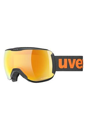 UVEXDownhill 2100 CV  UVEX | 5032252 | 5503922430 S1