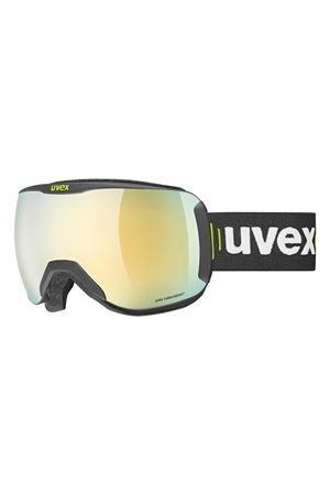 UVEXDownhill 2100 CV  UVEX | 5032252 | 5503922530 S2
